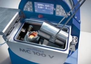 MC100-insert-flask