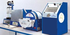 MC15-Equipment