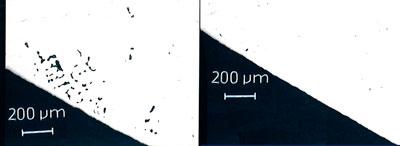 Blue Power Vibrationssytem
